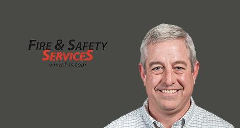 Fire&SafetyTrevenaEric