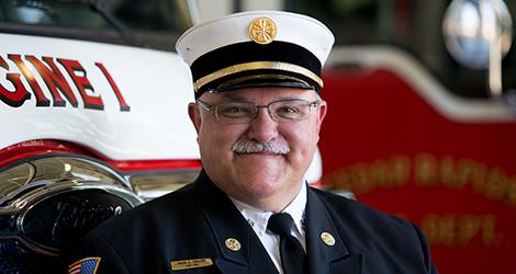 Chief-Mark-A.-English_Cedar-Rapids-Fire-Department