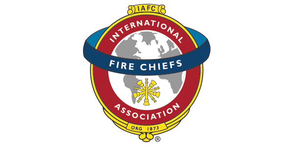 Pierce IAFC Partnership