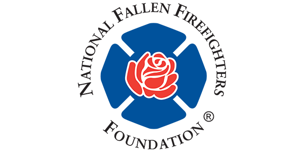 Pierce NFFF Partnership