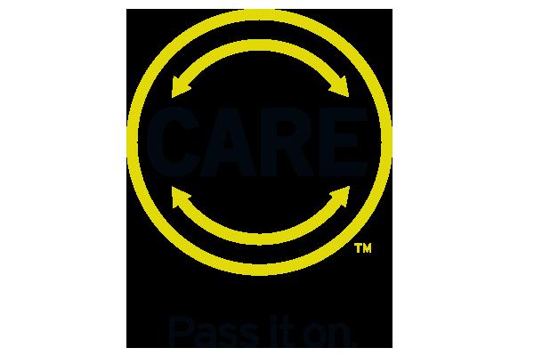 Pierce-CARE-Initiative-Pass-It-On