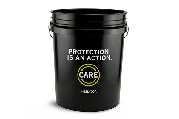 Pierce-CARE-bucket
