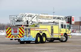 pierce pumper pierce mfg rh piercemfg com Fire Pump Controller Diagram Water Fire Pump Piping Diagram