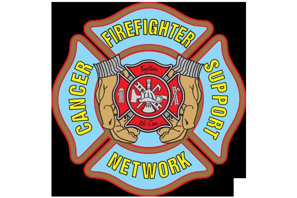 Pierce-Firefighter-Cancer-Support-Network