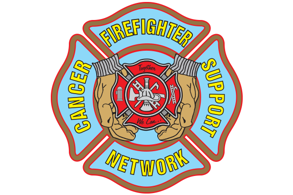 Pierce-Firefighter-Cancer-Support-Network