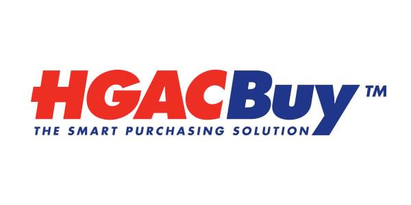 Pierce-HGACbuy