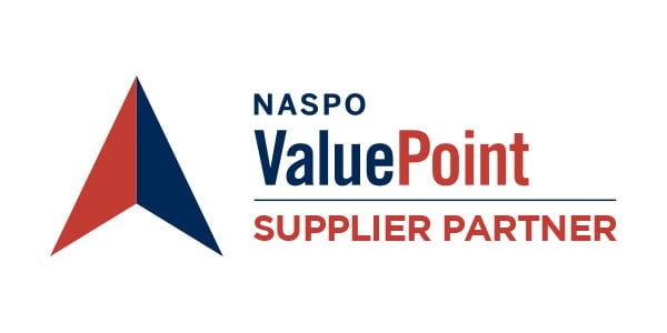 Pierce-NASPO