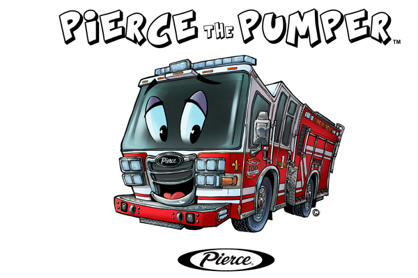 Pierce-the-Pumper-Poster-1.png