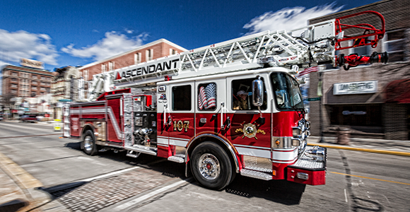 107th-107-Ascendant-Aerial-Ladder-Purchased-Header.png