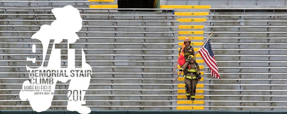 2017-9-11-Memorial-Stair-Climb-Lambeau-Field-Header.jpg