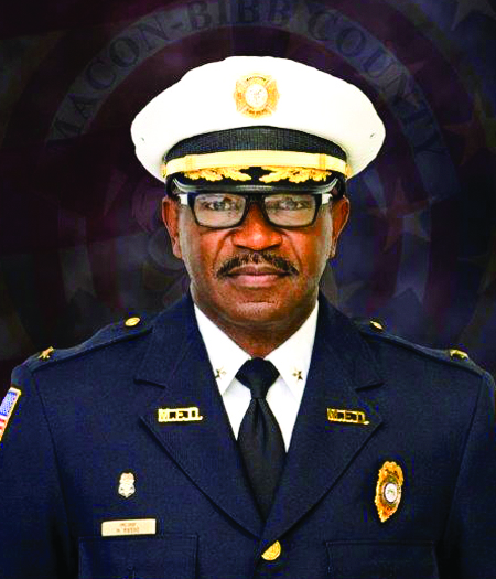Career Fire Chief Honoree – Marvin Riggins of the Macon-Bibb County Fire Department in Macon, Georgia.jpg