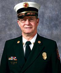 ChiefBillHalmich.jpg