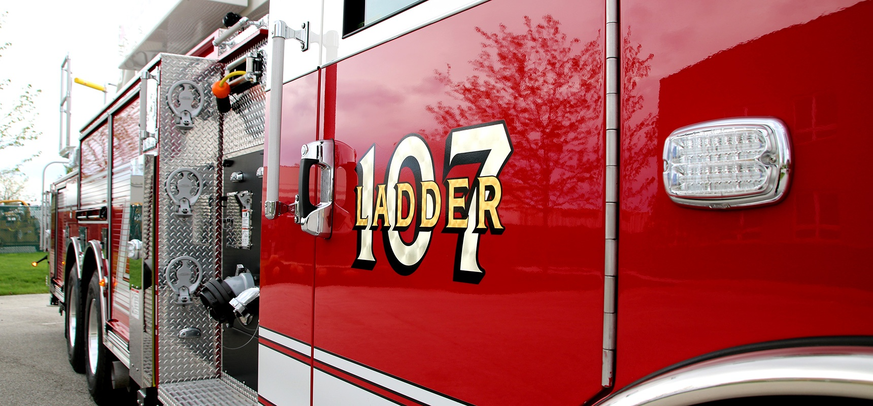 City-of-Riverside-Calif-Fire-Department.jpg