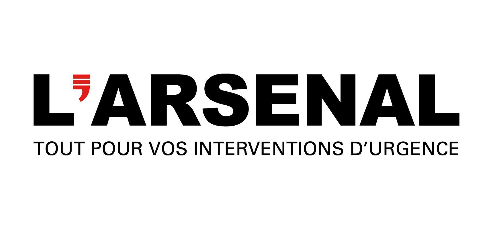 LArsenal_Banner