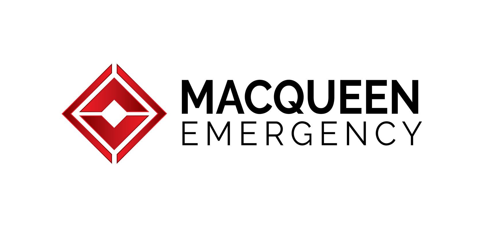 Global Emergency Products has been acquired and is now operating as MacQueen Emergency