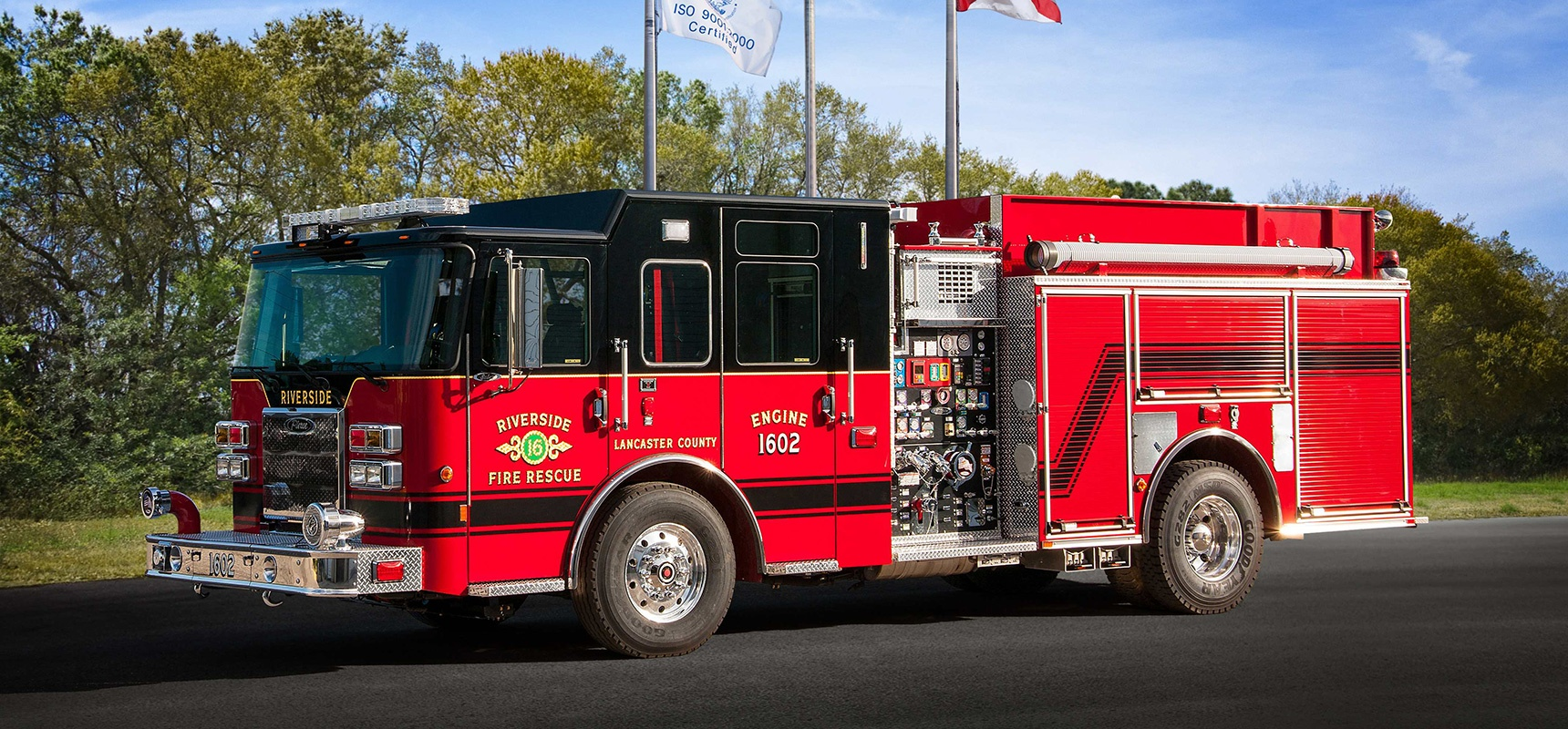 Pierce-Delivers-18-Fire-and-Emergency-Apparatus_Header.jpg