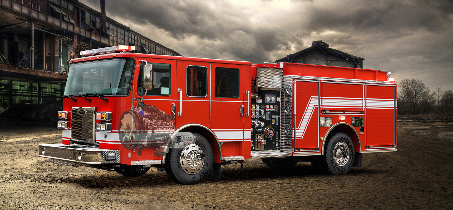 Pierce-Saber-Custom-Chassis-Now-Available-With-A-Ford-6.7L-Power-Stroke-V-8-Turbo-Diesel-Power-Train-PR-Header.png