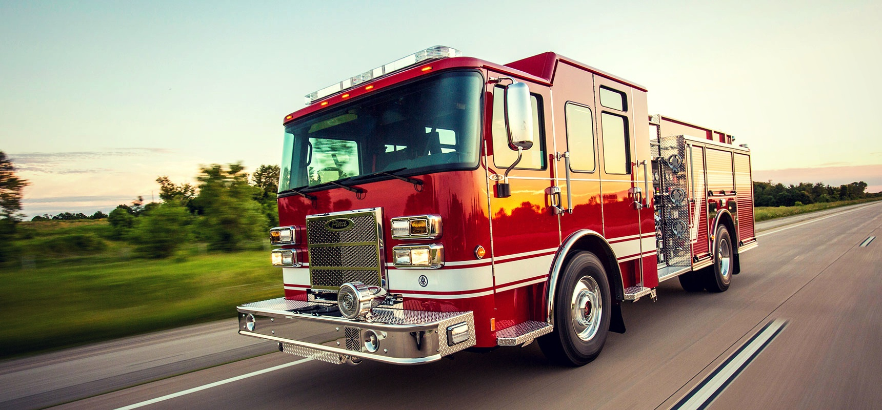 Pierce-Saber-Pumper-Powered-by-Ford-Power-Train-Purchased-by-the-Lafayette-County_Header.jpg