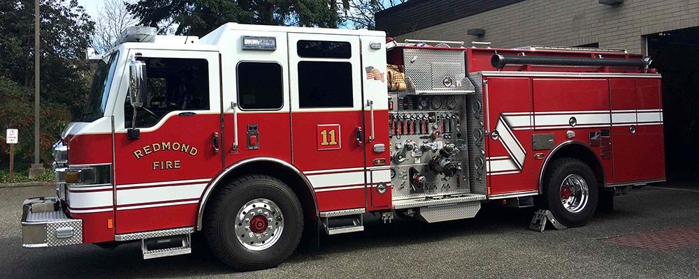 Redmond-Fire-Department---Three-Pierce-Pumpers---Header.jpg