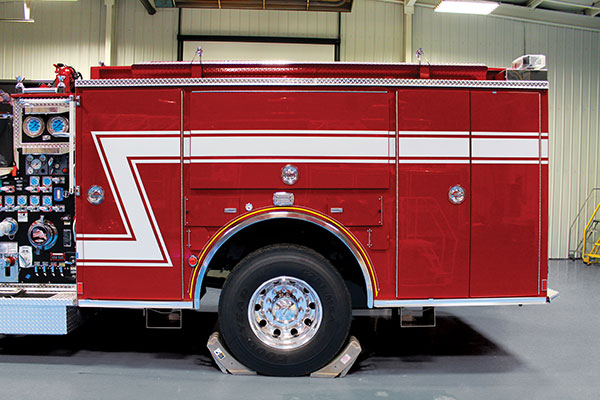 Pierce-Rescue-Pumer-Lap-Doors