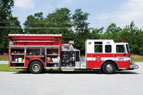 Pierce-Top-Mount-Custom-Rescue-Pumper