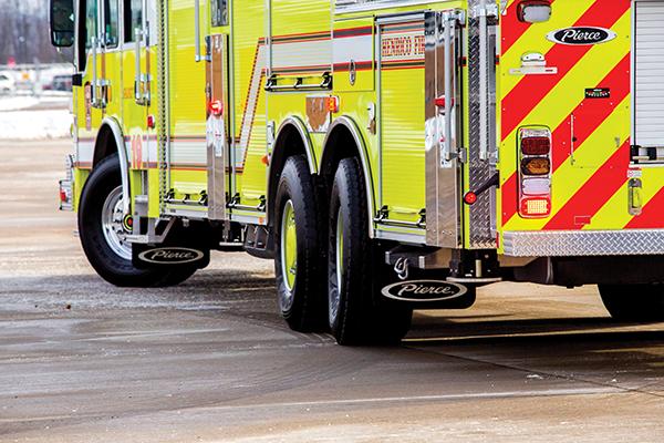 Pierce-Safety-Systems---TAK-4-Independent-Suspension