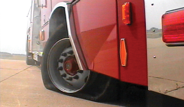 Pierce-Safety-Systems-Tire-Blowout-Protection-Band