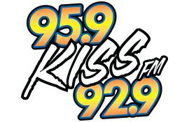 95.9-KISS-FM---Lambeau-Stair-Climb-Sponsor