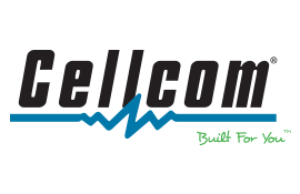 Cellcom---Lambeau-Stair-Climb-Sponsor