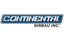 Continental-Stair-Climb-Sponsor