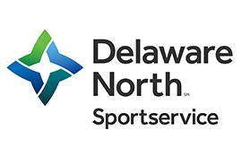Delaware-North---Lambeau-Stair-Climb-Sponsor