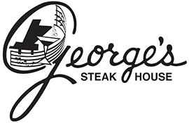 Georges-Steakhouse---Lambeau-Stair-Climb-Sponsor