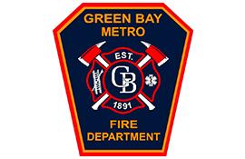 Green-Bay-Metro-FD---Lambeau-Stair-Climb-Sponsor