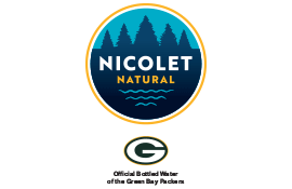 Nicolet-Water---Lambeau-Stair-Climb-Sponsor