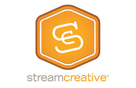 Stream-Creative-Stair-Climb-Sponsor