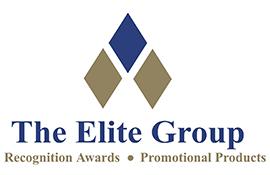 The-Elite-Group---Lambeau-Stair-Climb-Sponsor