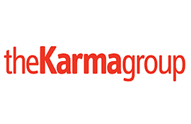 The-Karma-Group---Lambeau-Stair-Climb-Sponsor