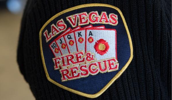 Las-Vegas-Patch.jpg