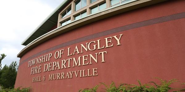 Langley-Dept1