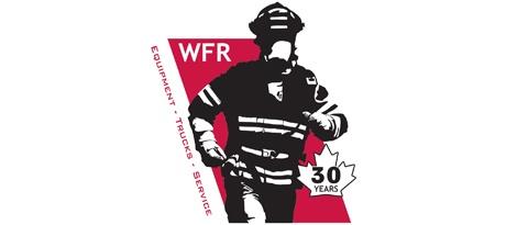 WFR-Langley.jpg