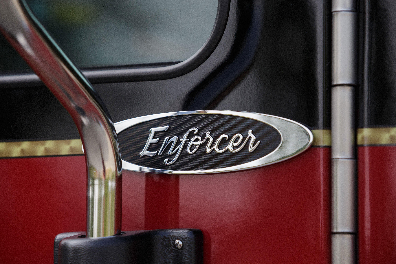 Enforcer-Feb2015