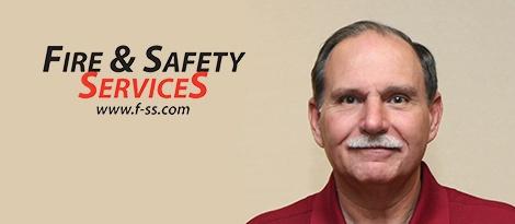 Fire-Safety-Miller2c-Ed.jpg