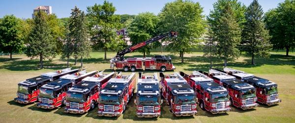 Wichita_Fleet.jpg