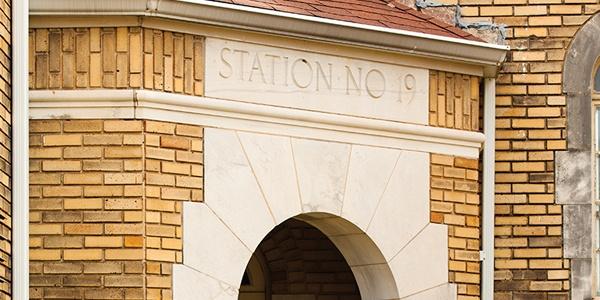 Station-19-Birmingham