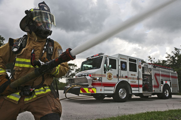 Pumpers-Overview-Cropped.jpg