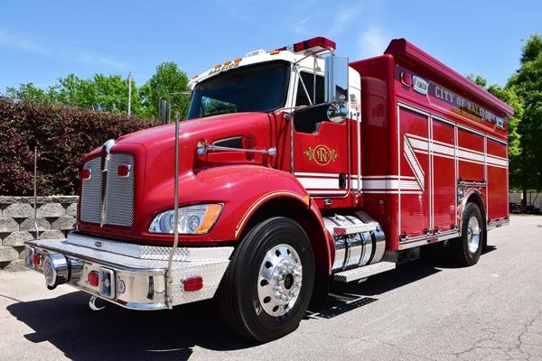 Raleigh-Air-Rescue.jpg