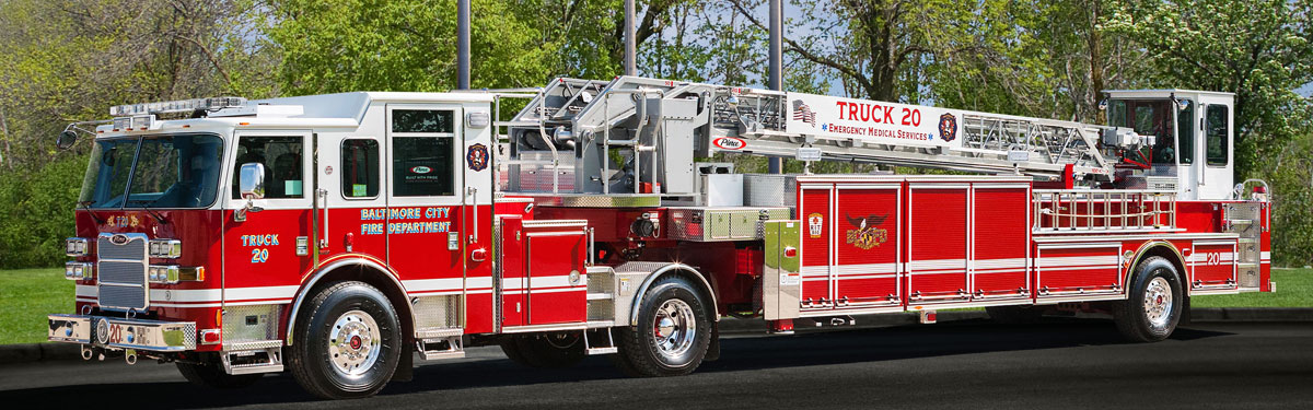 100-Medium-Duty-Tiller-Baltimore-26505-02.jpg