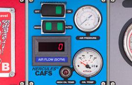 Hercules-CAFS-Options.jpg
