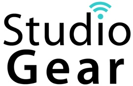 Studio-Gear.jpg