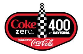 coke-zero-400-options.jpg